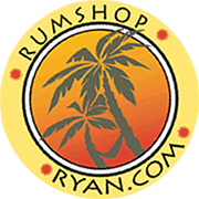 Rum Shop Ryan Castaway Lifestyle
