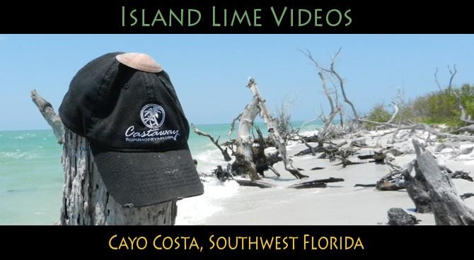 Cayo Costa Florida