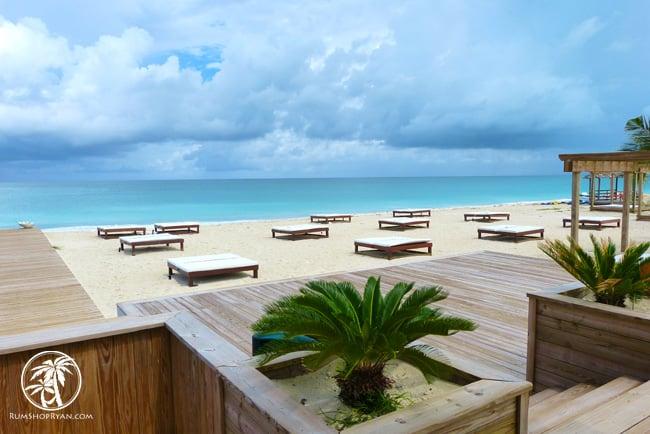 Bimini Sakara Beach