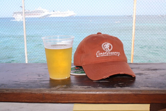 18-Bill-H-Grand-Cayman-Caybrew