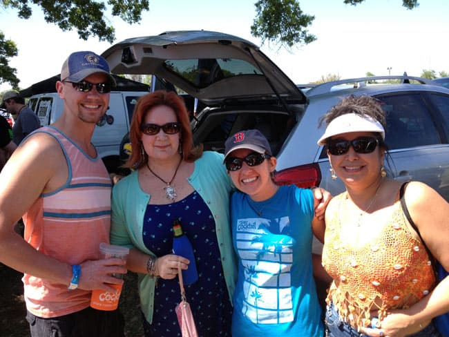 Chesney-Tampa-Tailgate-3