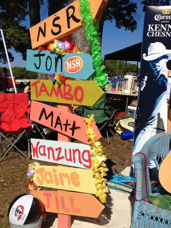 Kenny-Chesney-Tampa-tailgate