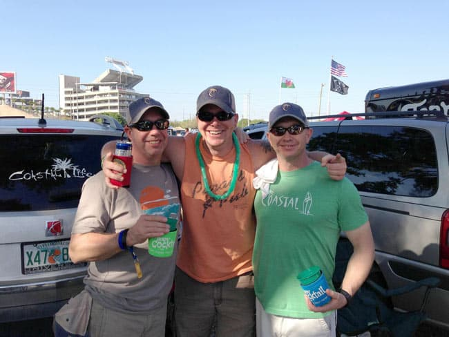 Kenny-Chesney-tampa-tailgate-10