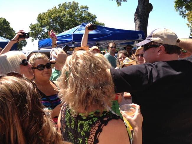 Kenny-Chesney-tampa-tailgate-4