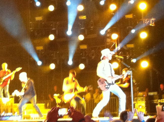 Kenny-Chesney-tampa-tailgate-7