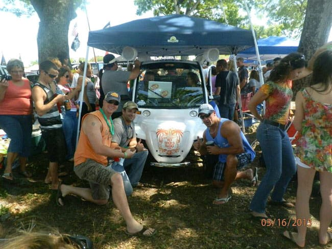 Kenny-Chesney-tampa-tailgate-9