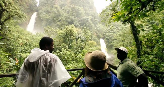Expats-Dominica-Trafalar-Falls