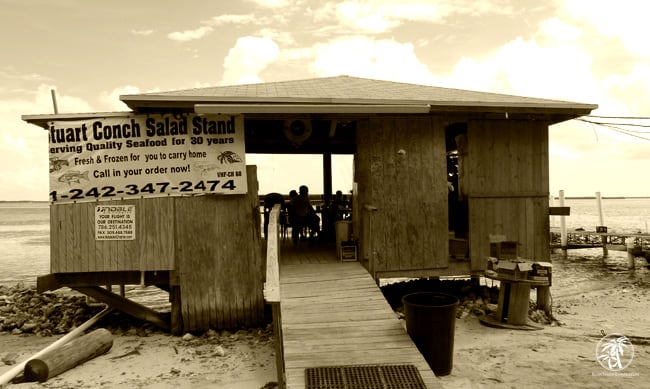 Beach-Bars-BW-8