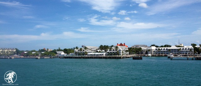 2013 Key West Fantasy Fest