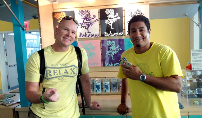 Islandz Tours