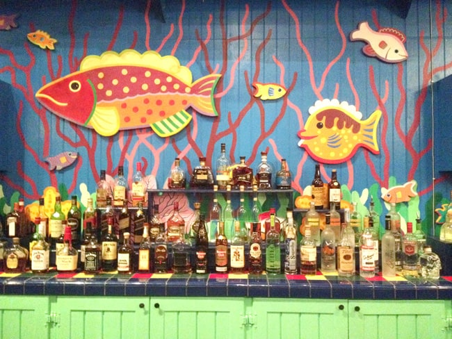 Rum-Point-Havana-Club-Rums