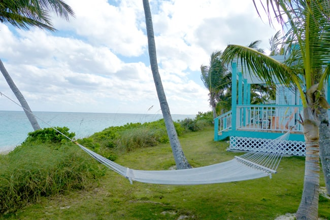 Hopetown Lodge Abacos