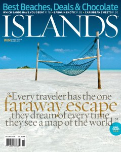 islands-mag-october-09-cover-239x300