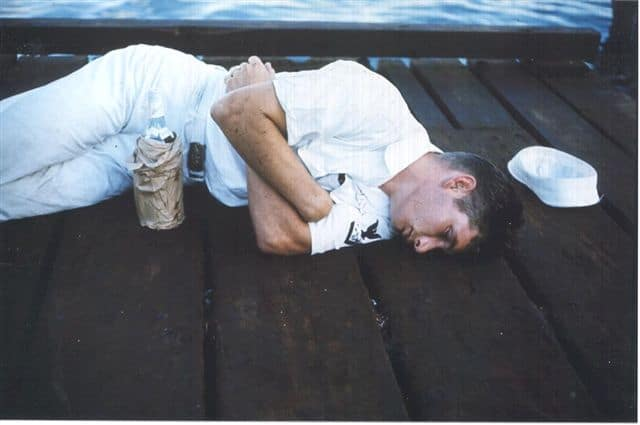 151-passed-out-sailor.jpg