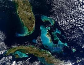 Cuba space
