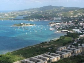 christiansted-harbor
