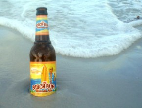 Beach Bum Siesta Key