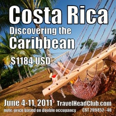 Book Your Trip Today