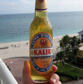 5 Best Caribbean Beers According to Fox News – How They Got It Wrong