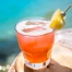 Mai Tai drink recipes