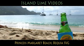 Island-Lime-Prince-Margaret-Beach-Bequia