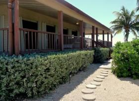 Florida Keys Real Estate