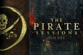 Pirate Sessions 2