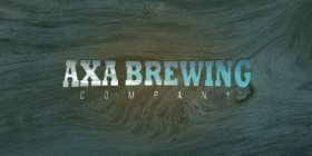 AXA Brewing Company, Bringing Beer to Anguilla