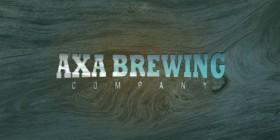 AXA Brewing Company Anguilla