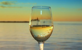 Key Largo Wine Festival