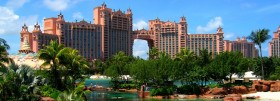 Atlantis Resort Casino