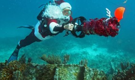 Florida Keys Events