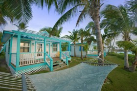 Hope Town Lodge Bahamas