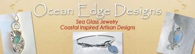 Ocean Edge Designs