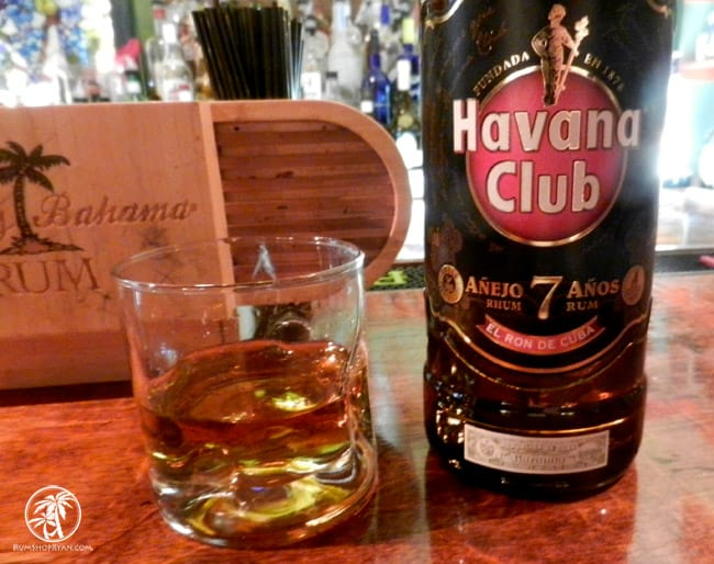 Hope-Town-Lodge-Havana-Club