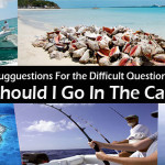Where Should I Go In The Caribbean?