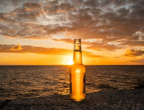 Caribbean Beers – Remember The Islands By Taking A Drink