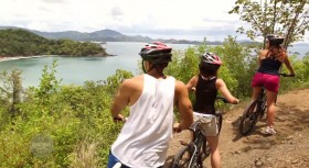 Costa Rica Expats