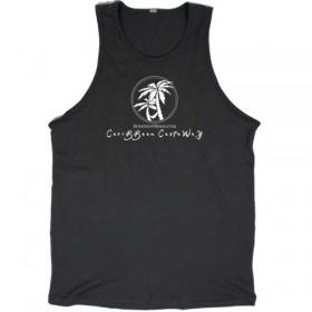 RumShopRyan shirts