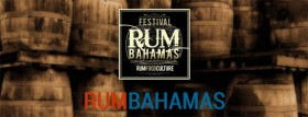 First Festival Rum Bahamas To Descend On Nassau