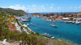 Video: The Magic of St. Barts