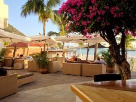 Holland House Hotel St. Maarten