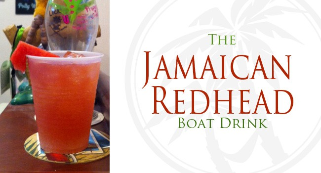 rum drink recipes