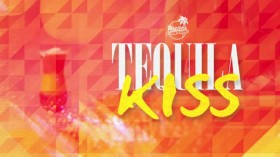 Tequila Kiss