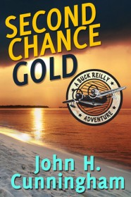 Second Chance Gold