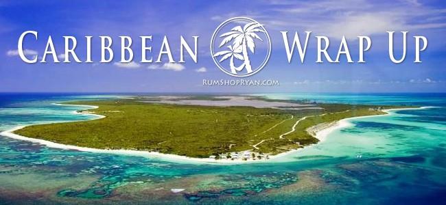 Caribbean News Stories