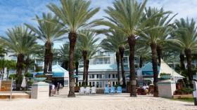 Westin Resort Grand Cayman