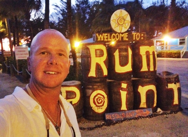 Rum-Point-Havana-Club-5