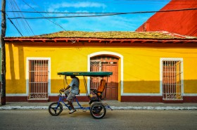 Get Ready – 5 Things to Know Before Traveling to Cuba