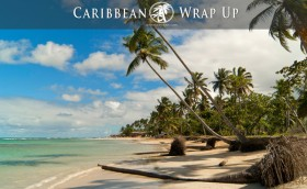 Caribbean travel stories